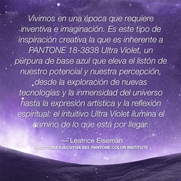 pantone-color-of-the-year-2018-ultra-violet-lee-eiseman-quote-es