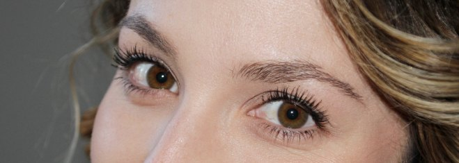 Mascara So Mistic resultado_Vitry