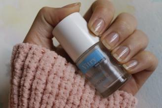 Nail Repair Care_ Vitry